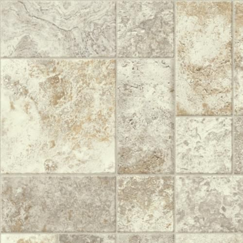 Armstrong Summit Sheet Vinyl Flooring Scarborough 12 Ft Wide At Menards Armstrong Reg Summit Vinyl Sheet Flooring Armstrong Vinyl Flooring Vinyl Flooring