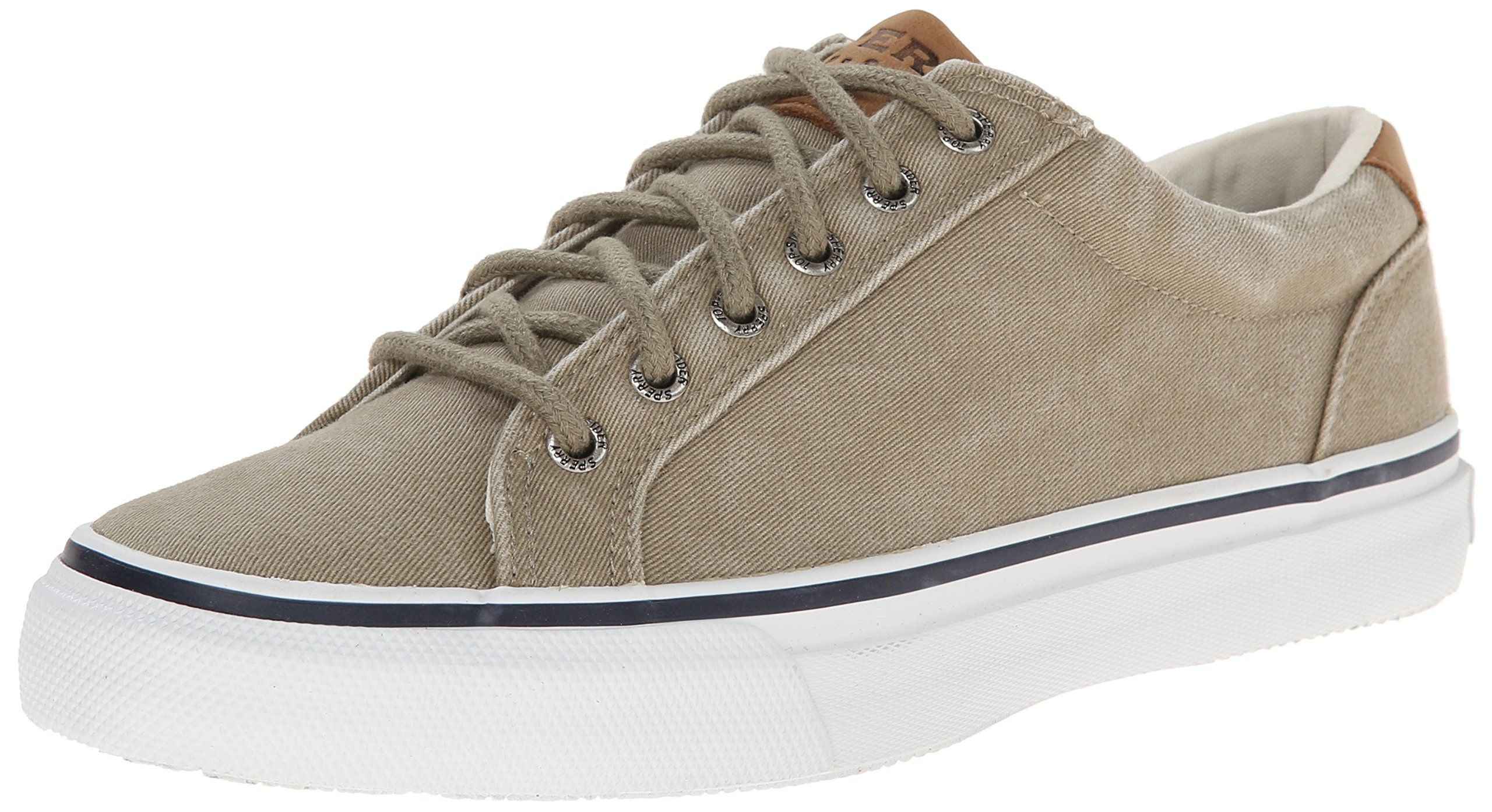 7fb9c52c4288 Sperry Top-Sider Men s Striper LTT Fashion Sneaker