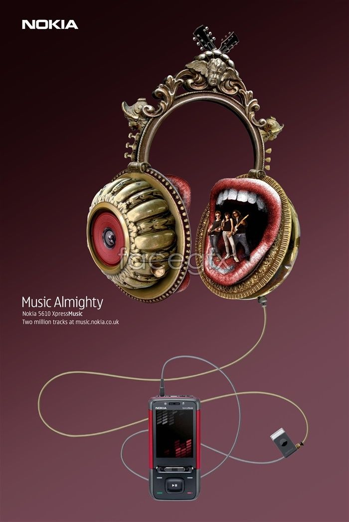 poster design - Google Search | Conceptual Poster Design ...