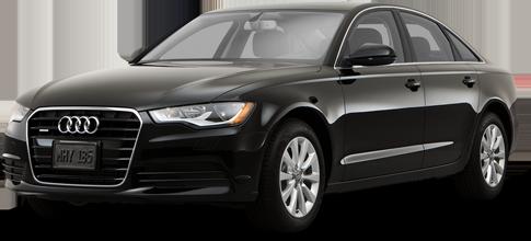 Audi Incentives, Rebates, Specials in Winston-Salem and Greensboro