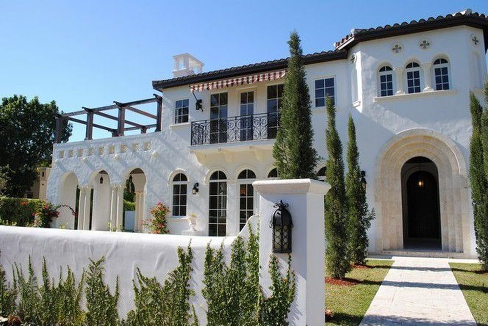 View 8 photos of this 6 bed, 7.0 bath, 6436 sqft single