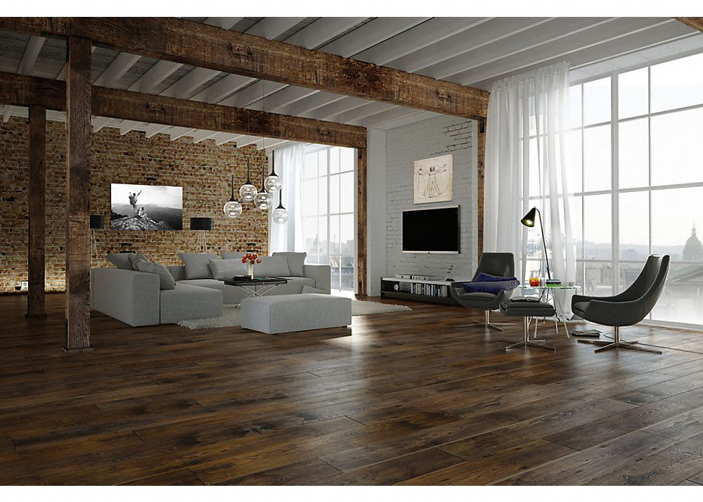 Dream Home Laminate Flooring Reviews large size of flooringjpg dream home brand laminate flooring reviews reviewrvana cleaning striking nirvana Find Our Selection Of Laminate Flooring At The Lowest Price Guaranteed With Price Match Off Antique Sawcut Oak Dream Home