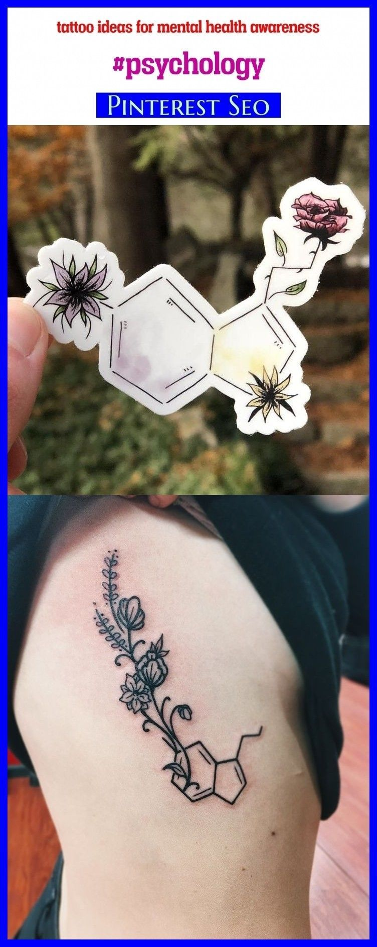 Pin on tattoos for guys