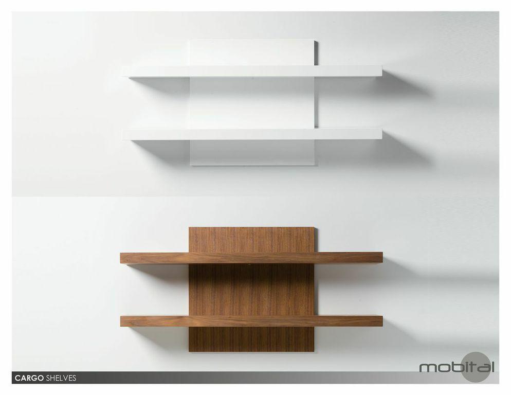 05 Wall Units White Wall Shelves Wall Shelf Unit Shelves