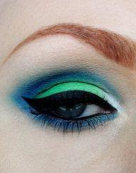Inspire Me (Makeup) (45)