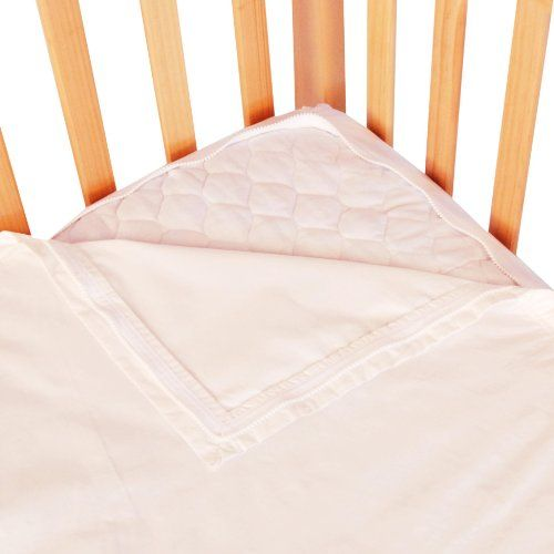 Zipper Crib Sheet Means You Don T Have To Pull Up The Mattress To Change The Sheet Every Time So Genius Espec Crib Sheet Sets Crib Sheets Organic Crib Sheets