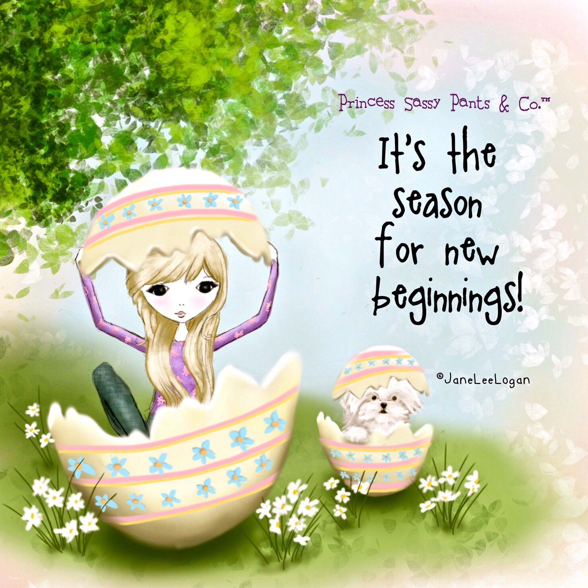 Life Quotes Easter Beginnings Quotes Easter New Beginnings Quotes 2020 New Beginning Quotes New Beginning Qu Sassy Pants Sassy Pants Quotes Cutie Quote