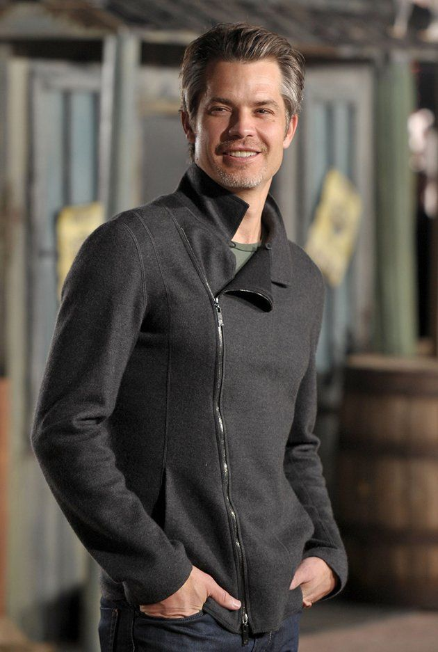 timothy olyphant josh duhameltimothy olyphant 2016, timothy olyphant height, timothy olyphant 2017, timothy olyphant young, timothy olyphant conan, timothy olyphant wiki, timothy olyphant twitter, timothy olyphant jimmy fallon, timothy olyphant billy bob thornton, timothy olyphant josh duhamel, timothy olyphant scream 2, timothy olyphant mother, timothy olyphant imdb, timothy olyphant cinemorgue, timothy olyphant snowden, timothy olyphant bald, timothy olyphant news, timothy olyphant go, timothy olyphant salary, timothy olyphant brother