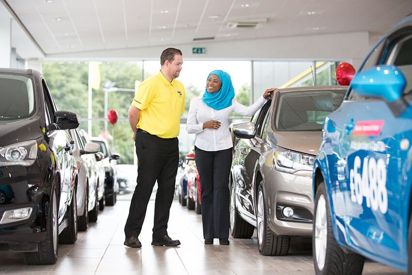 Buying A Car Here Is The Best Way To Buy With Images Car