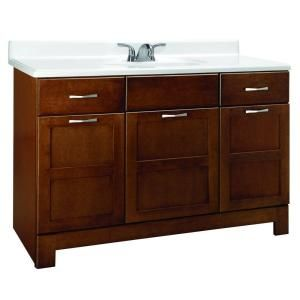 marcello no base vanity bathroom products cabinet reviews