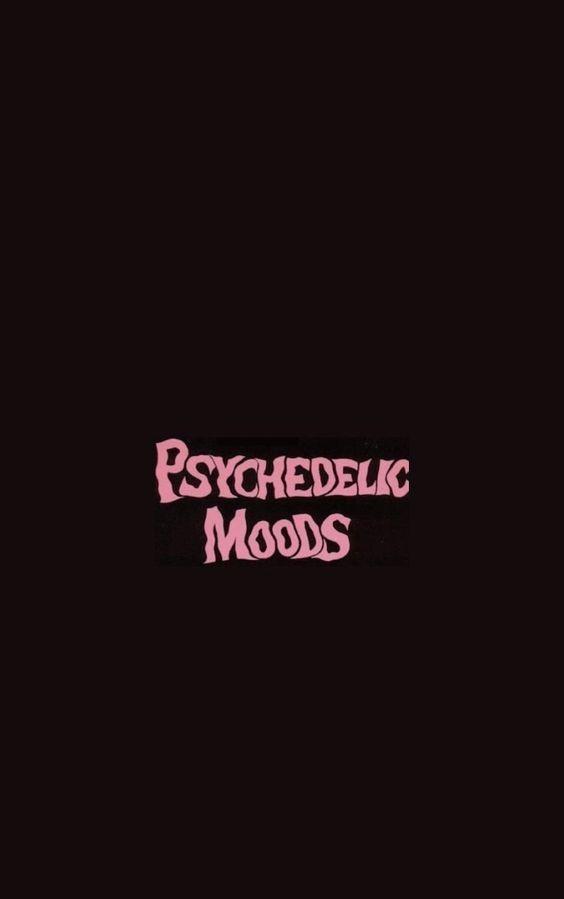 psychedelische Stimmung lsd Wanddekor iphone tumblr wohlgeformt - Wallpaper Lockscreen #ästhetisch #iphone #lockscreen #lsd #iphonelockscreen