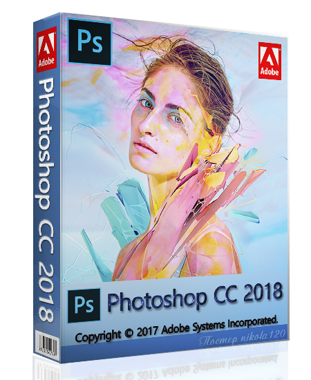 Adobe Photoshop Cc 2018 19 0 1 Special Edition X86 X64 Download Adobe Photoshop Photoshop Photoshop Software