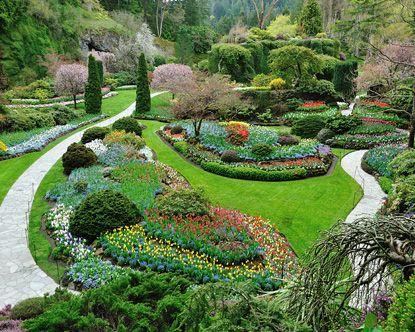 f43bc713ba70b2a59f98e78da5c4d0f2 - How Much Is Admission To Butchart Gardens