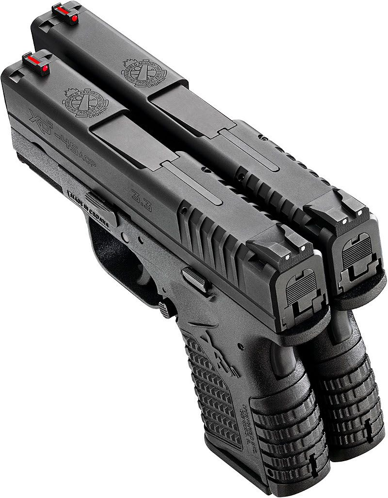Pin de Marco Garcia en tactical | Pinterest | Armas, Pistola y De fuego
