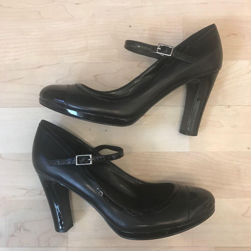 afe602ce864 Lauren Ralph Lauren Shoes   Lauren Ralph Lauren Madaleine Mary Jane ...