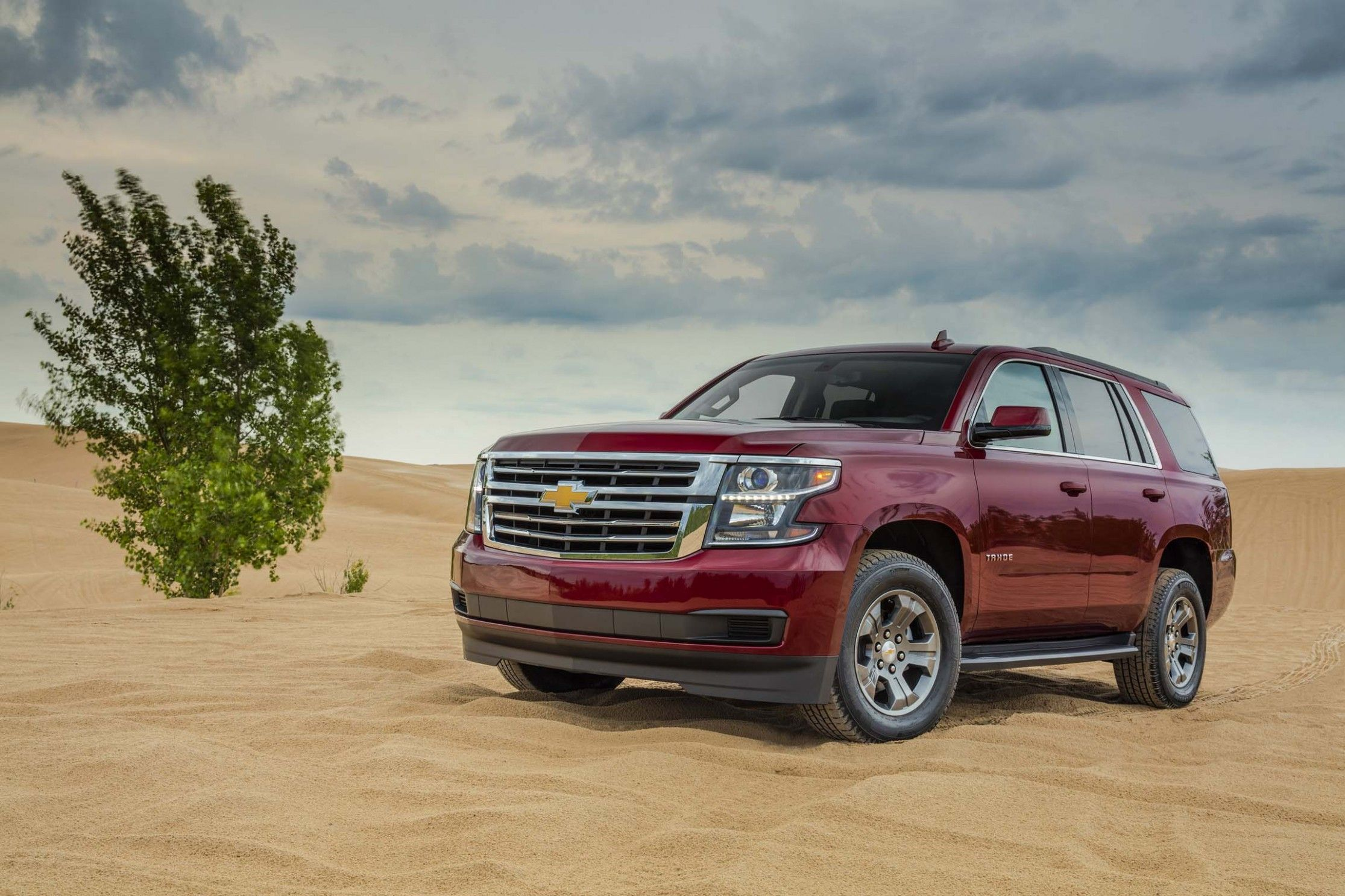 2020 Chevy Tahoe Redesign And Chevrolet Tahoe Chevy Tahoe