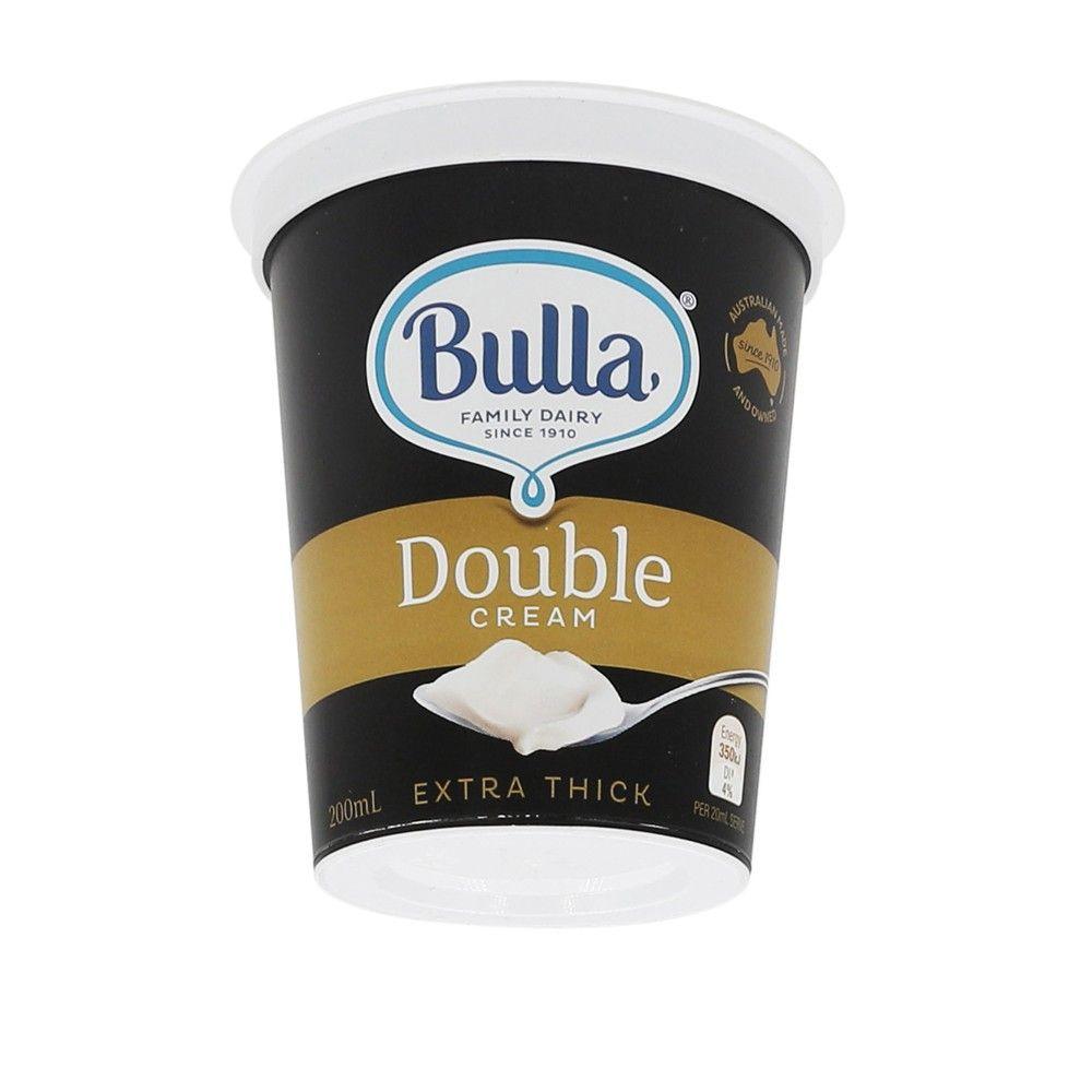 200ml IML Printed Eco-friendly Yoghurt Pot Manufacturers ...