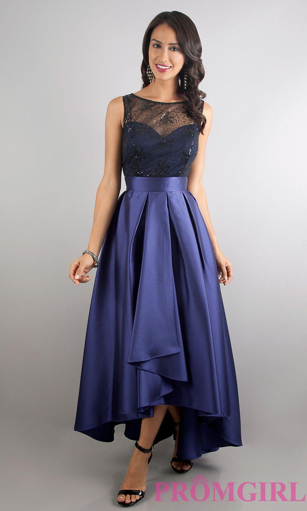 Pin de Estela Fernandez en Moda para dama | Pinterest | Moda para ...