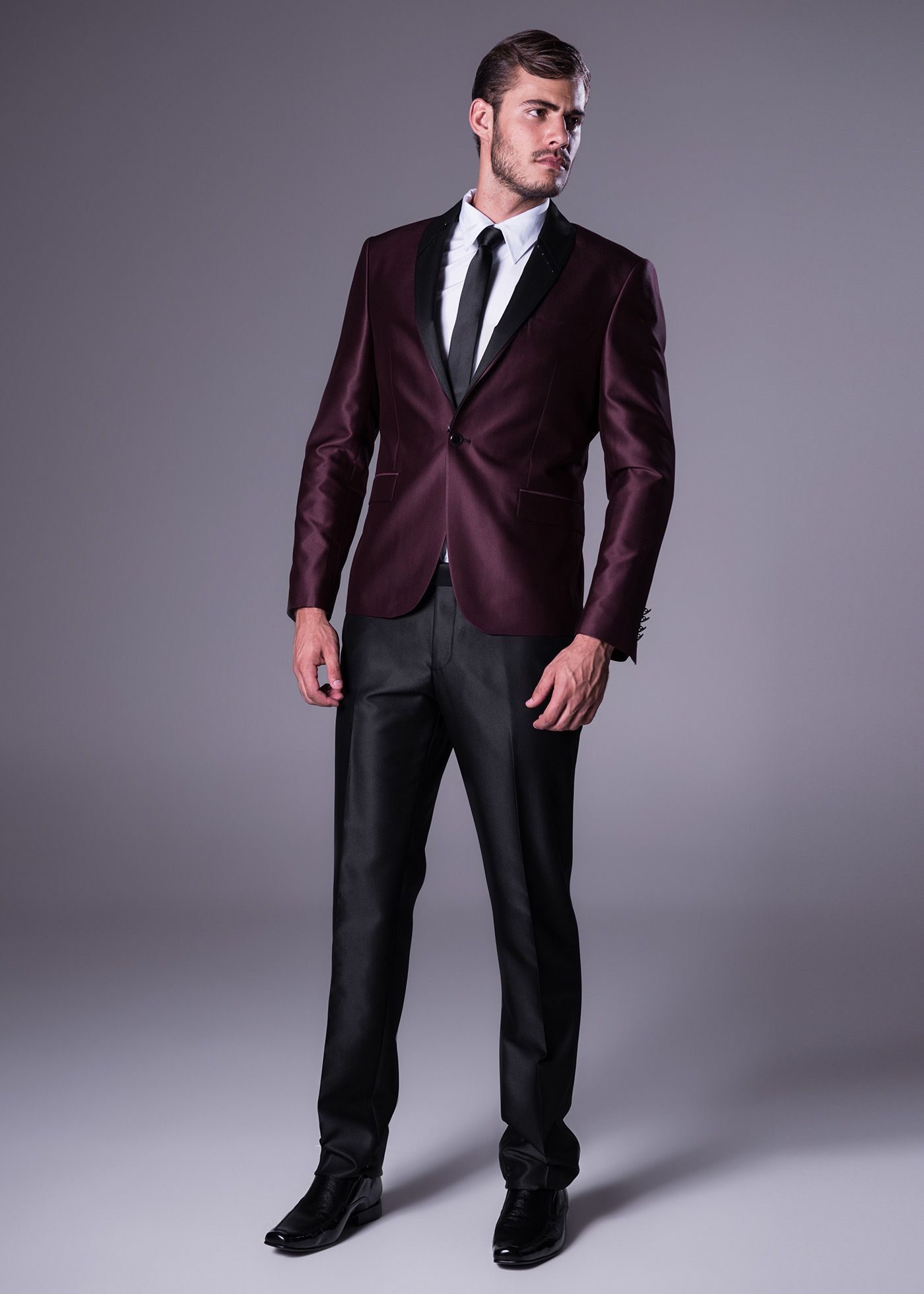 Eurosuit offers the largest range of men\'s suits for hire and for ...