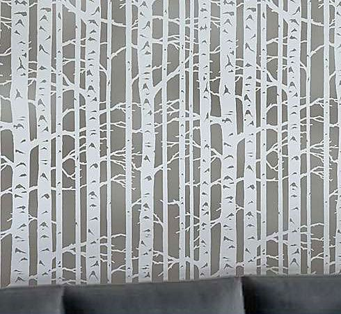 Pin On Color Me Shades Of Gray