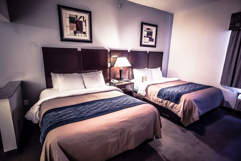 If You Are Looking For The Suites In Amarillo Tx Then Your Search
