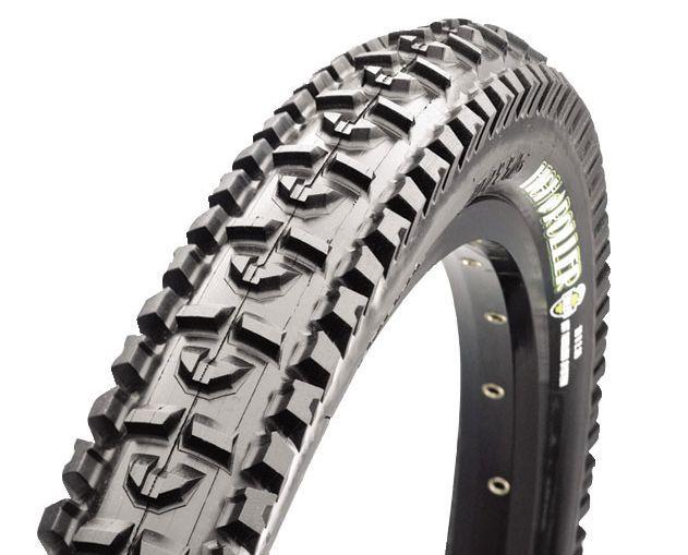 Mountain Bikes Road Bikes Specialized Cube Mountain Bike Tires Bike Tire High Roller