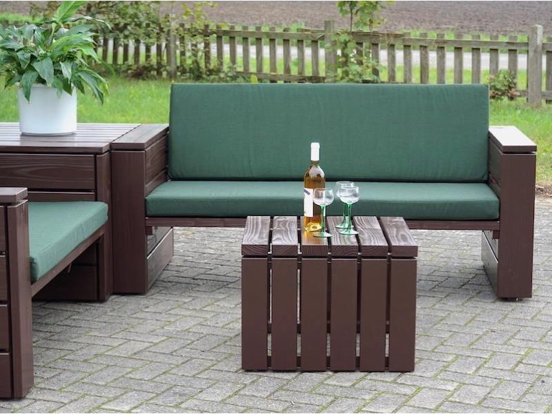 Lounge Mobel Gartenmobel Gastronomie Lounge Sofa Lounge Sessel Lounge Tisch In 2020 Outdoor Furniture Sets Outdoor Decor Outdoor Furniture