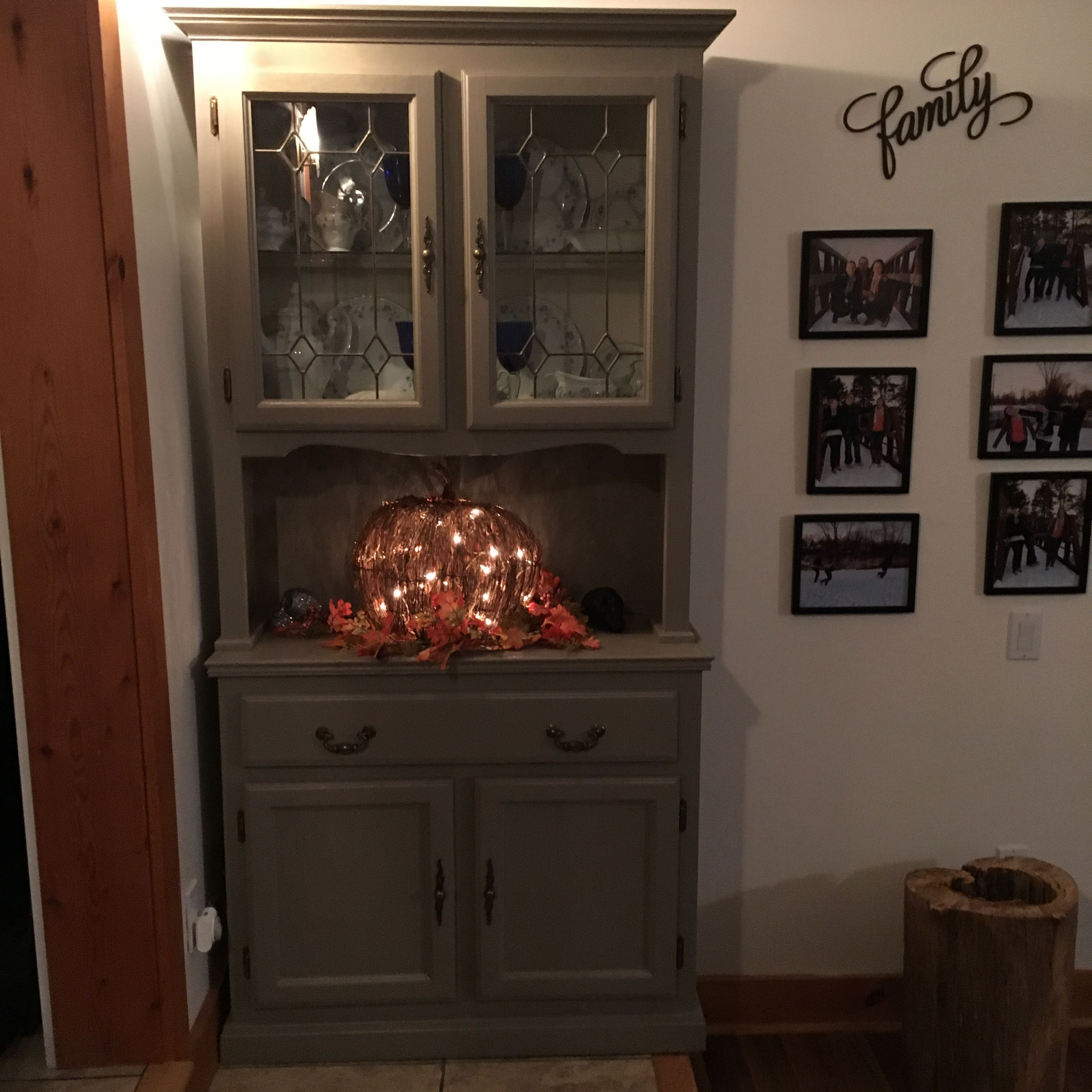 Pin by bryant on hidden acers country decor