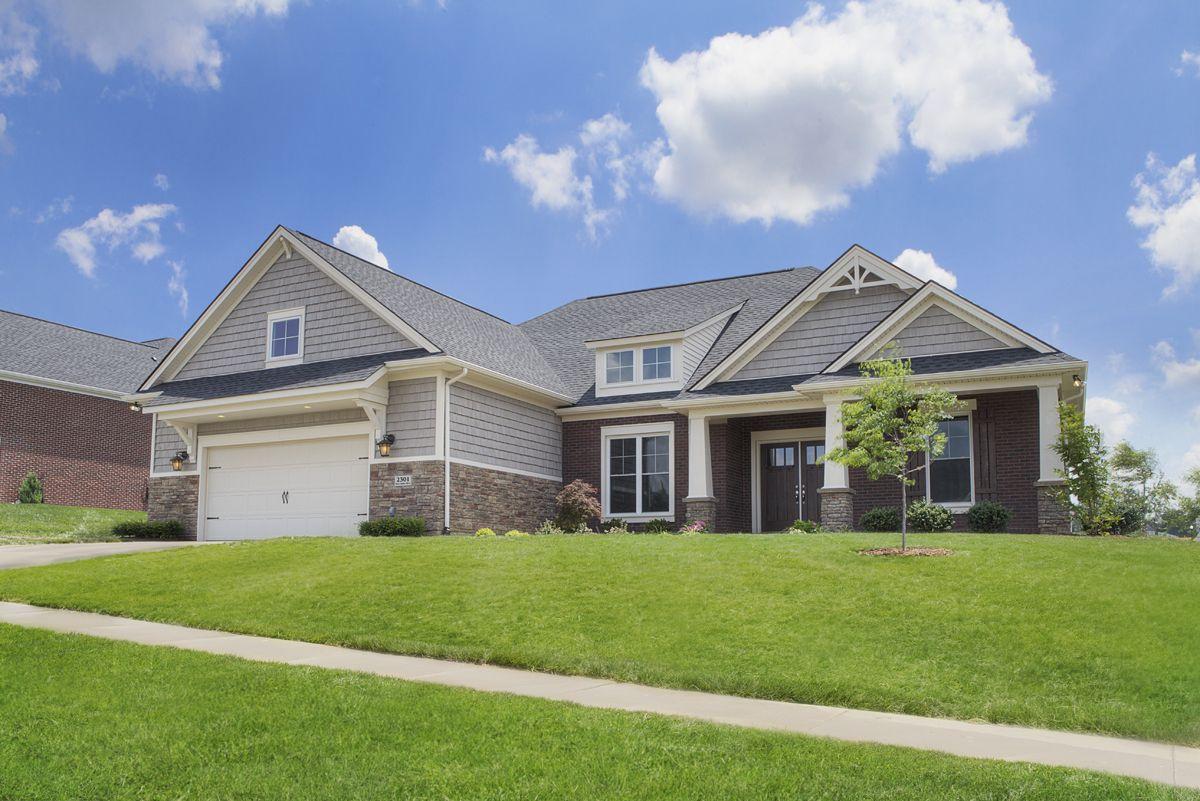 Energy Smart Homes, Community Developer Evansville, IN