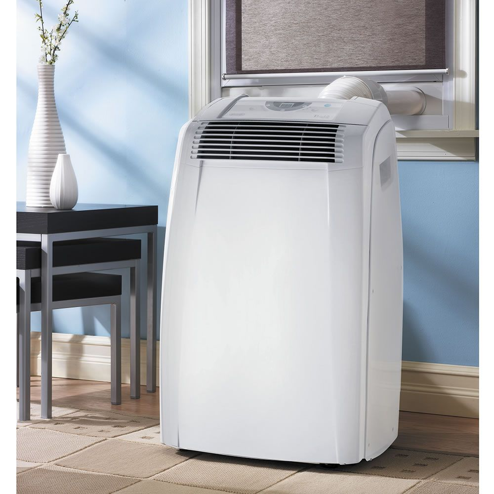 Hammacher Schlemmer. The Most Compact Portable Air