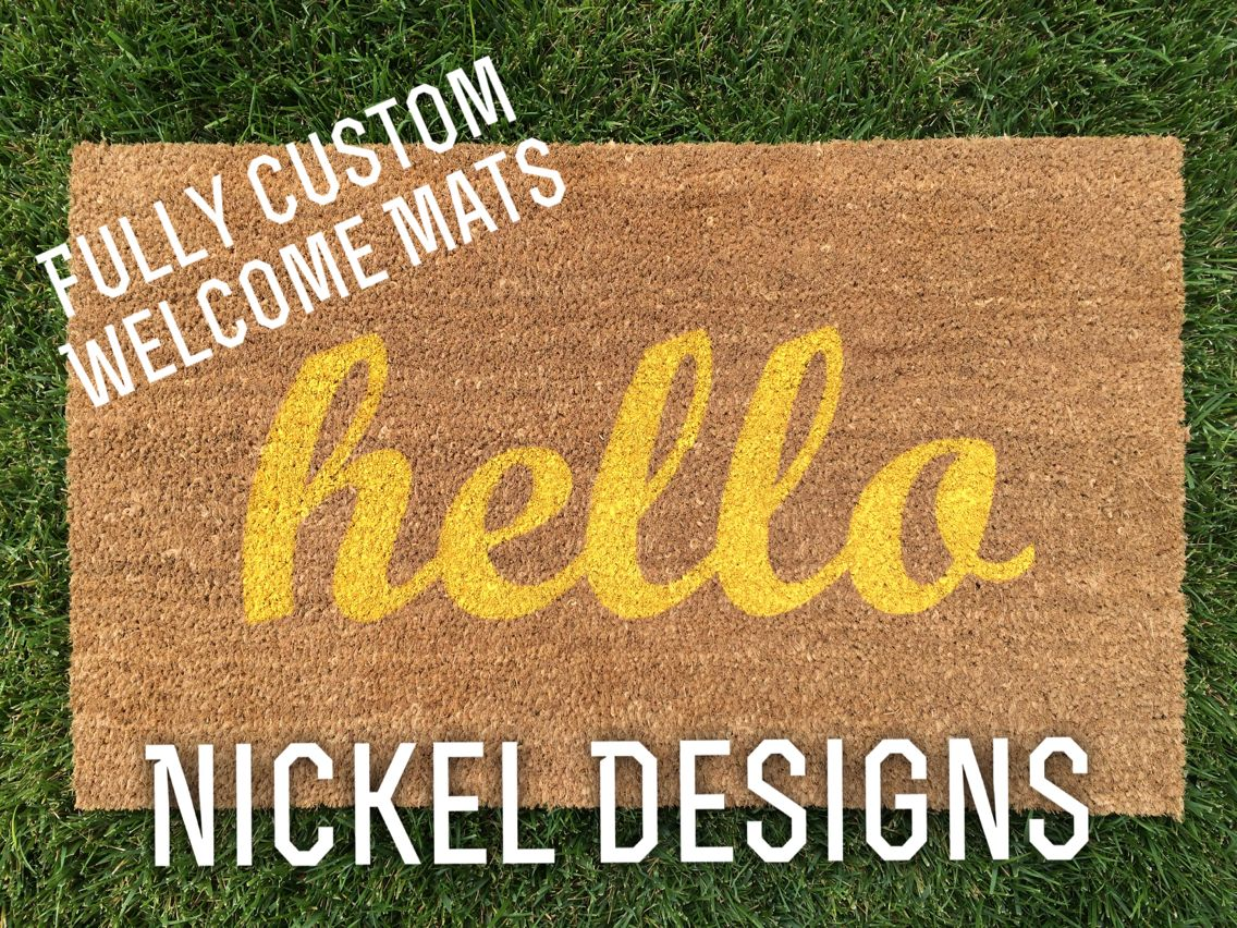 outside customized exteriors elegant personalized religious unwelcome door doormats front mat rude welcome monogrammed geeky entry exterior clever decoration mats funny p outdoor