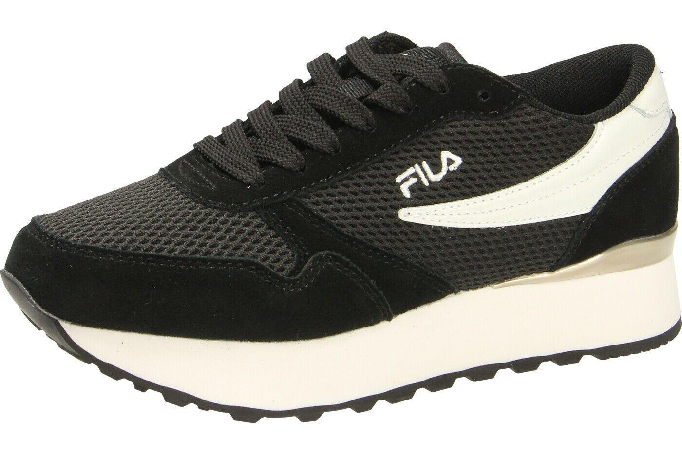 3645 2019 nuovo off white Air Max 270 jogging scarpe