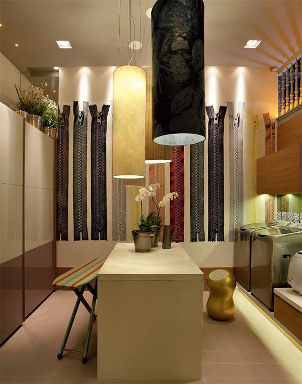 Casa Designer 3d Home Makeover App For Ipad: Historically Preserved Mansion Gets Eclectic Makeover