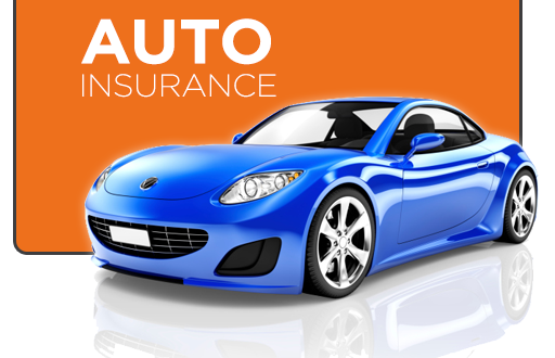 Getting Discounts From Your Auto Insurance Company Auto