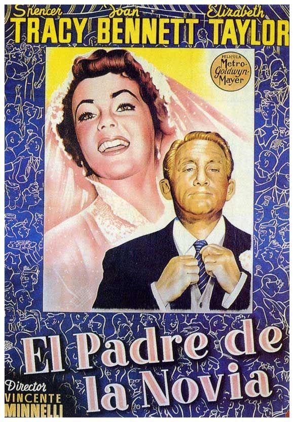 Spanish Movie Posters | M O V I E I C O N O G R A P H Y