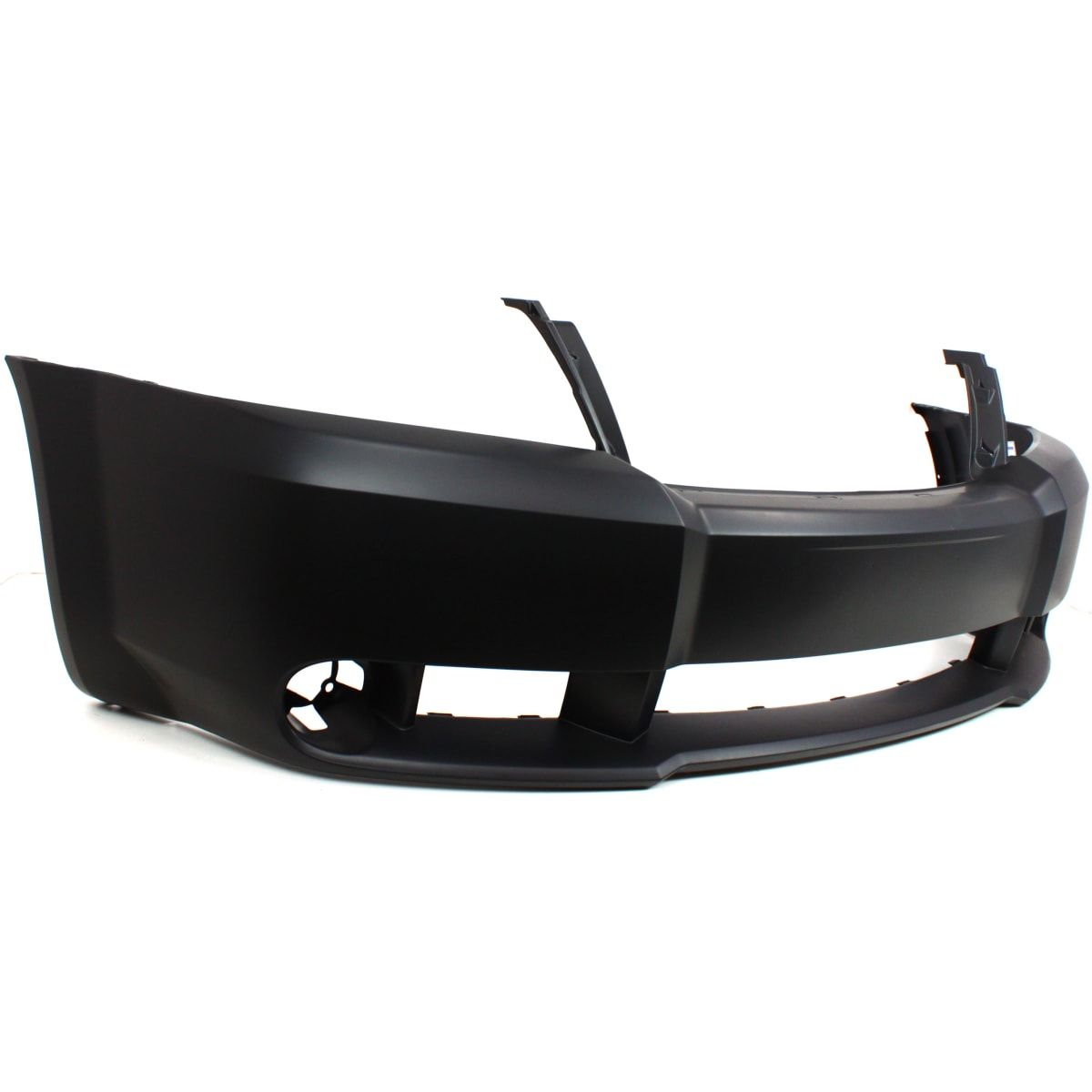 Replacement Bumper Cover Arbd010310pq Carparts Com Bumpers Cover Replacement
