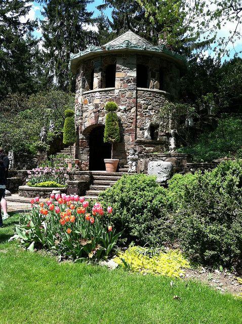f43cc180455efbf845ba51f55e21541a - Douglass Gardens Apartments Somerset Nj Reviews