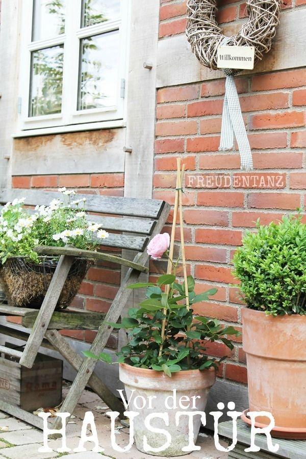 Photo of Neueste   Schnappschüsse  bepflanzung hauswand  Strategien ,  #bepflanzung #hauswand #Neueste…