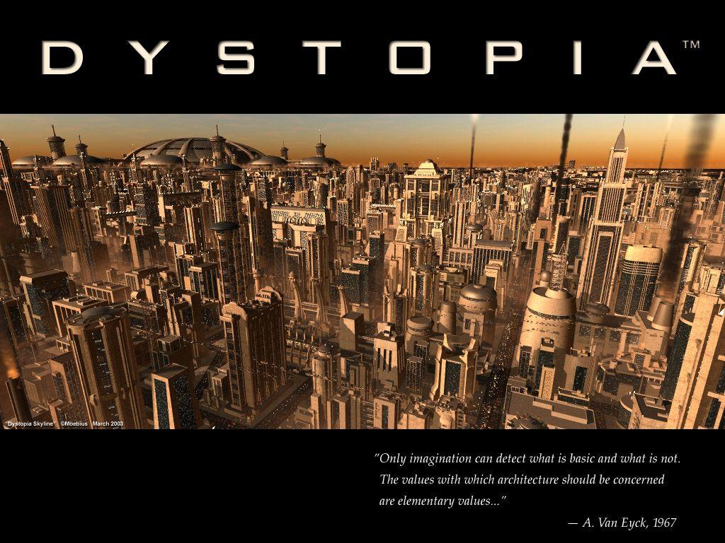 Http Dancingczars Files Wordpress Com 2010 03 Dystopia