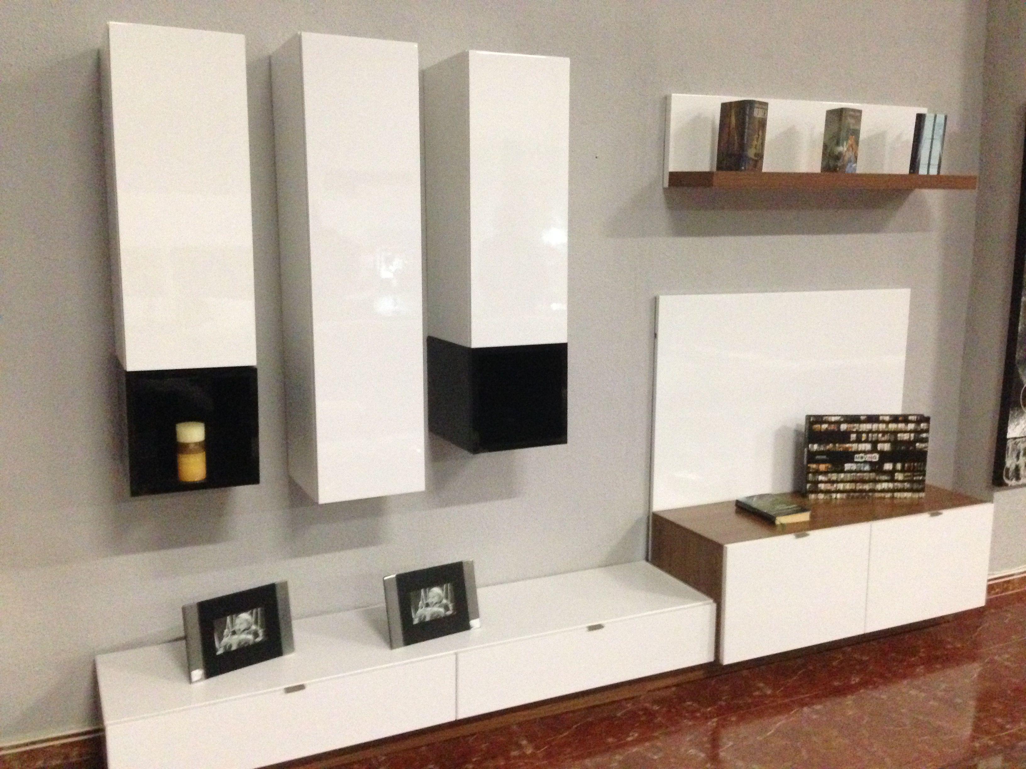 Muebles La Gineta Albacete Gallery Of Excellent Fabricas De  # Muebles Gineta Albacete