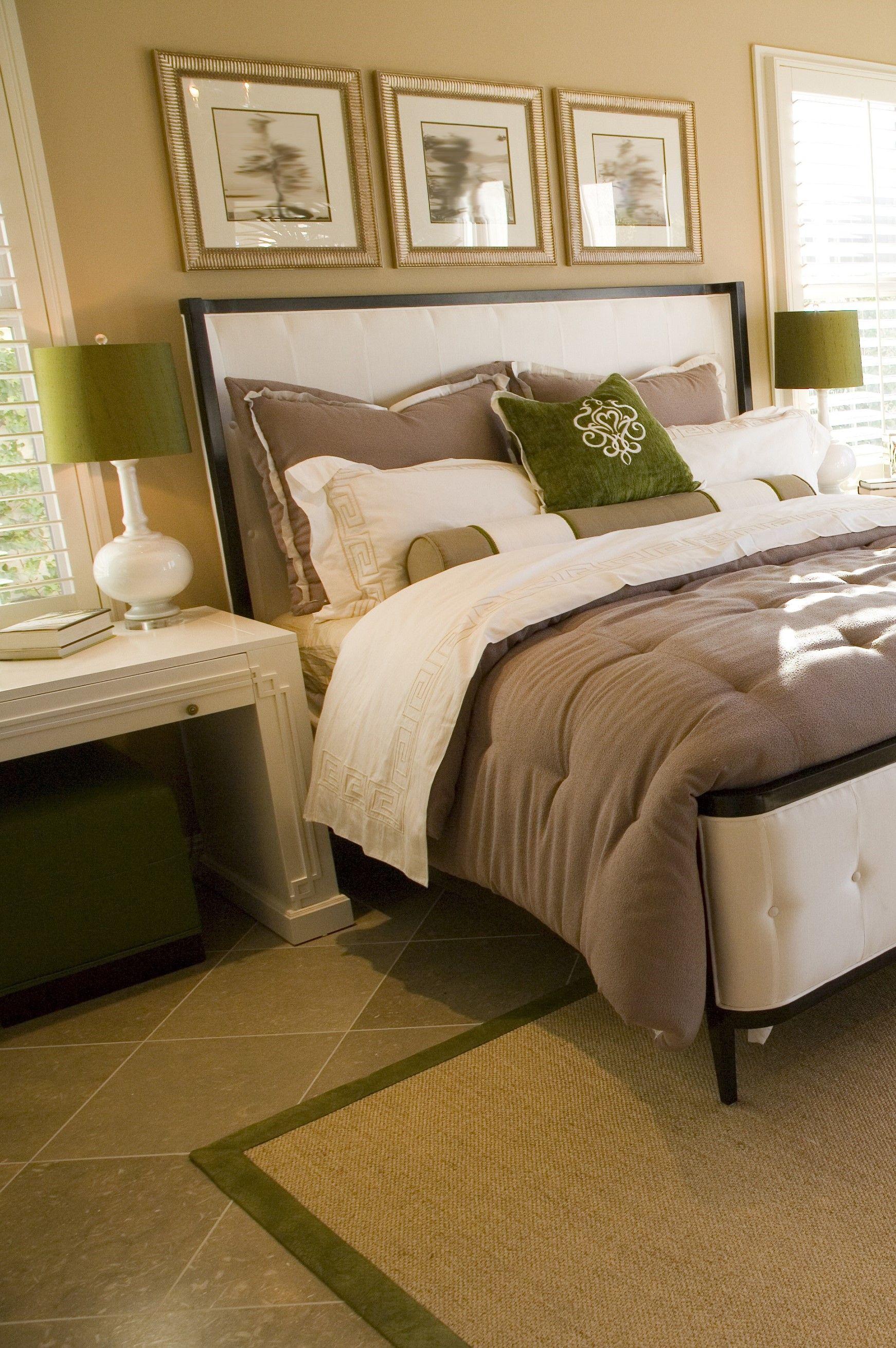 14 Beautiful Gray Master Bedroom Design Ideas Bedroom Decor On A Budget Cheap Bedroom Sets Minimalist Bedroom Design
