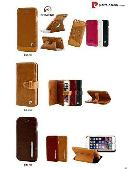 www.digiluxs.com © محصولات #پیرکاردین را ببینید و بررسی کنید.© http://www.pierrecardin-wipo9.ir  کلیه محصولات بزودی در فروشگاه اینترنتی #دیجیلوکس.  http://www.DigiLuxs.com