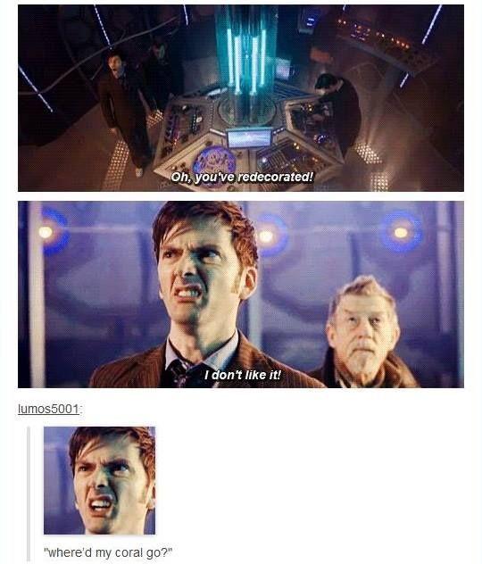Ginger nerd likes bbc