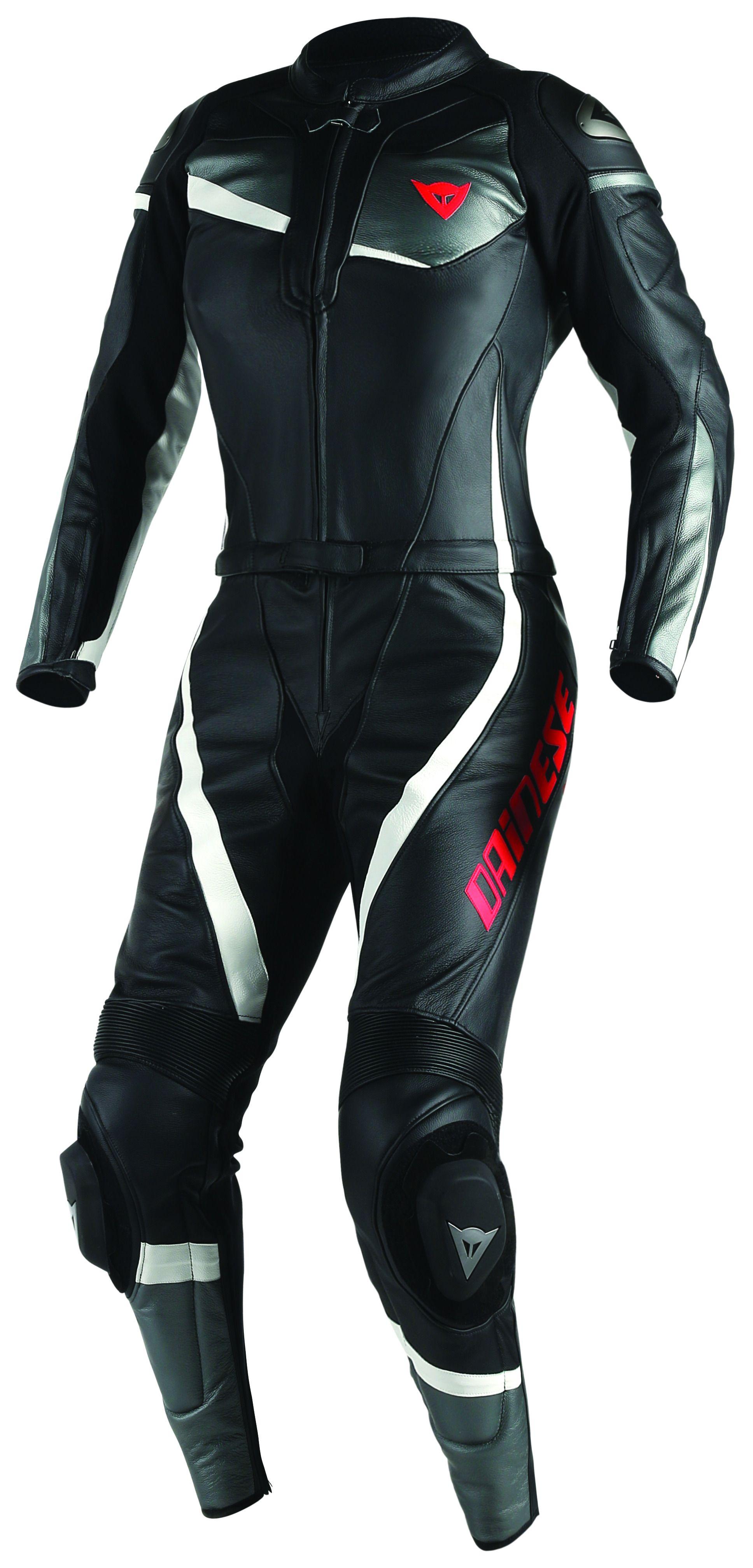 Dainese Veloster Two Piece Women's Race Suit - (Sz 48 Only) | 30% ($299.98)  Off! Biker GearMotorcycle ...