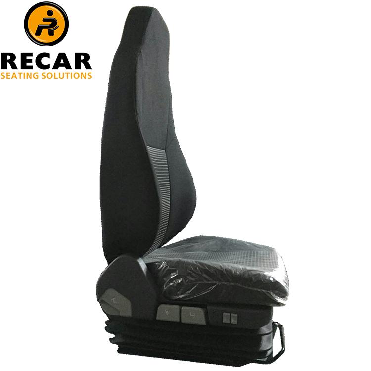 Pin by Ningbo Recar Auto Parts Co.,Ltd on air suspension