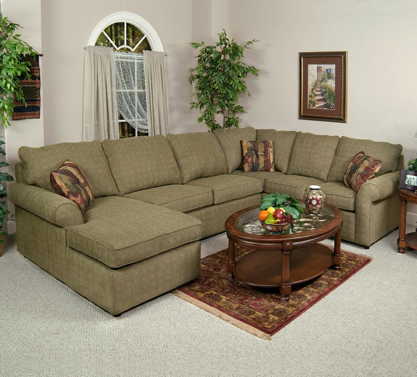 Marvelous Miller Brothers Furniture Is An England Furniture Gallary With A Complete  Line Of Fabrics And Design