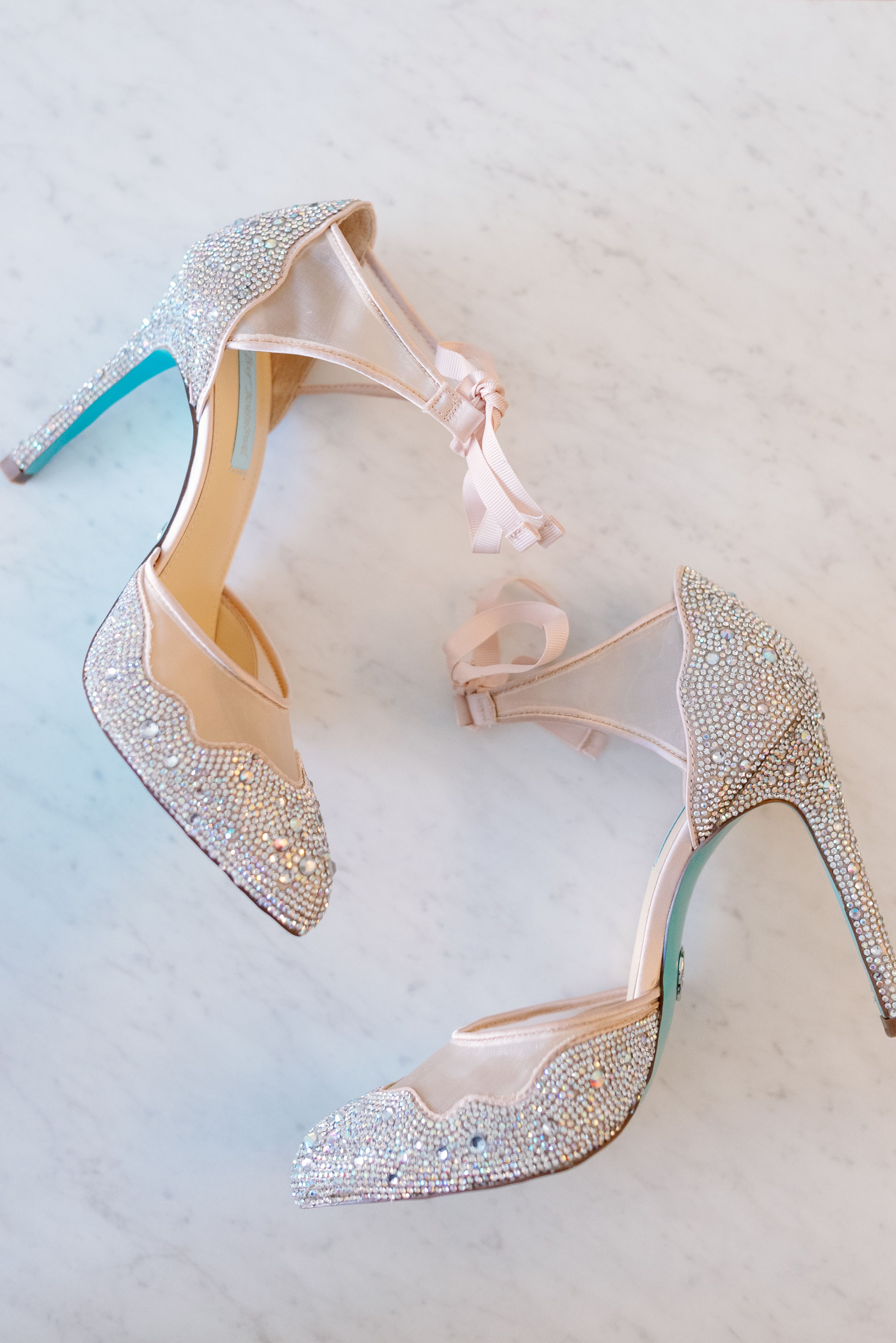 Sparkly Wedding Shoes In 2020 Sparkly Wedding Heels Wedding Shoes Wedding Shoes Heels