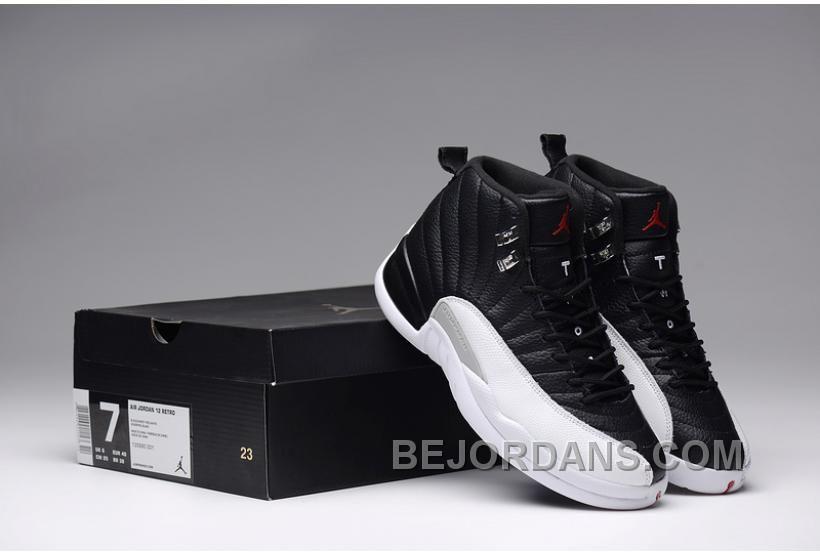 Big Discount 66 OFF Mens Air Jordan 4 Retro AAA 233