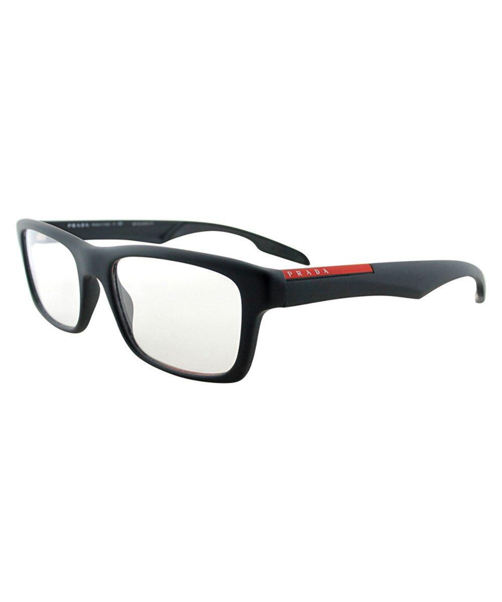 3d3aca352a86a PRADA Prada Unisex Ps07Cv Optical Frames .  prada  sunglasses ...