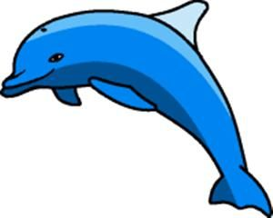 pin by jumman abedin on theme board pinterest clip art free rh pinterest co uk clipart pictures of dolphins clipart dolphins black and white
